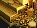 تداولات الذهب وإختبار حد الترند