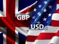 توقعات الباوند دولار وثبات قوى الشراء