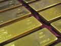 سعر اونصة الذهب تغرد والقادم افضل