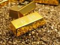 مؤشر الذهب وتوقعات الايجابية