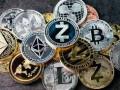 هل يهتم احد بأمر توقف العملات الرقمية؟
