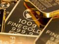 اسعار الذهب تبدأ مرحلة جديدة من الارتداد