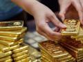 توقعات سعر الذهب وارتداد من مستويات مقاومة قوية