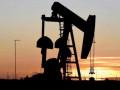 تحليل اسعار النفط توقع خلال اليوم
