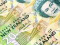 الدولار النيوزلندي يحقق مكاسب جديدة