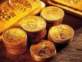 بورصة الذهب وثبات الإيجابية
