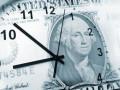 المفكرة الإقتصادية : أهم بيانات العملات الاجنبية اليوم الأربعاء 18 يوليو 2018