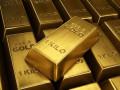 تحليل فوركس الذهب خلال تداولات بداية اليوم 30-8-2018