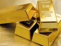 تداولات الذهب لهذا اليوم قد يعود للتراجع