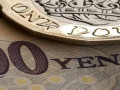 الاسترليني ين GBP/JPY