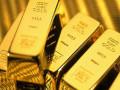 مؤشر الذهب وتوقعات ايجابية ومحاولات اختراق مستويات قياسية