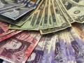 الباوند دولار هذا اليوم وعودة موجة الهبوط