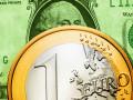 تداولات اليورو دولار داخل منطقة الطلب