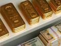 السوق العالمي للذهب وتوقعات ايجابية على المعدن الاصفر