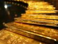 سعر الذهب يرتفع مجددا مع الافتتاح