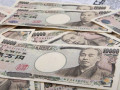 سعر الدولار مقابل الين ومرحلة جديدة من الانكماش