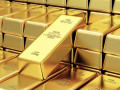 تحليل الذهب يشير لارتفاع قوى هذا الاسبوع ايضاً