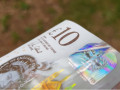 اسعار الباوند في مقابل الكرونة النرويجي ورؤية فنية شاملة