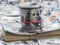 تحليل فنى لليورو دولار وترقب البيانات الاقتصادية
