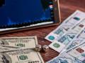 ما المقصود باستثمار مبلغ من المال في الفوركس