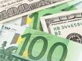 اليورو دولار وترقب قبل تقرير السلع المعمرة الأمريكية
