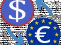 تحليل فنى لليورو دولار والى اين يتجه خلال الفتره القادمة