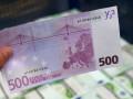 أسعار اليورو دولار وتنامى الترند