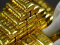 استقرار الذهب دون مستوى الدعم 29-01