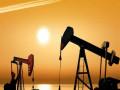 تداولات اسعار النفط تشير الى حالة من الضعف ولكن !