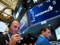 البورصة الامريكية ومحاولات البائعين مستمرة مع الداوجونز
