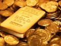 تداولات الذهب وسيطرة المشترين تتجه نحو القمة