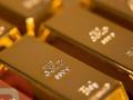 التداول فى الذهب وباكورة اختراق الترند الهابط