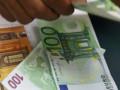 اليورو دولار والترند الهابط ينتصر