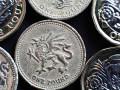 توقعات الباوند دولار والتداول أسفل الترند