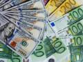 تحليل اليورو دولار وترقب عودة الاتجاه الصاعد