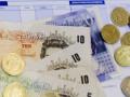 سعر الباوند دولار والبائعين يسيطرون بقوة