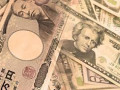 سعر الدولار ين وثبات الإتجاه الصاعد