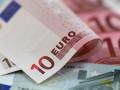 اخبار اليورو مقابل الدولار ودعم البائعين