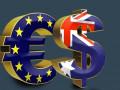 تحليل اليورو دولار على المدى البعيد