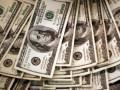 الي أين يصل الدولار؟