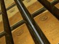 التحليل الفنى للذهب وارتداد من مستويات قياسية