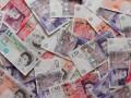 اسعار العملات مقابل الدولار تشير إلي تتويج الاسترليني