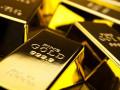 بورصة الذهب والترند الصاعد يعود مرة أخرى
