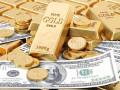 توقعات اونصة الذهب تسير وفقا لتقاريرنا الاخيرة