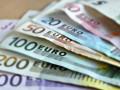 سعر اليورو دولار وعودة سيطرة المشترين
