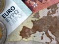 اخبار العملات العالمية ، بيانات ايطاليا تسيطر على اليورو