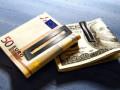 توقعات اليورو دولار هل تعود للتراجع ؟