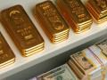 اونصة الذهب يستمر في الارتفاع