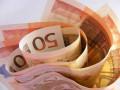 توقعات اليورو باوند وبداية للاتجاه الصاعد فى الفتره القادمه