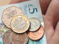 تحليل الباوند مقابل الدولار واستهداف لمستويات متدنية